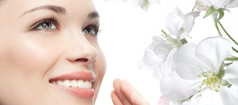 Burun Estetiği Rinoplasti Ameliyatı Öncesi Değerlendirme, Burun Estetiği İstanbul
