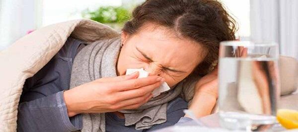 Bağışıklık Sistemini Güçlendiren Tedaviler (Beta Glukan), Burun Estetiği İstanbul