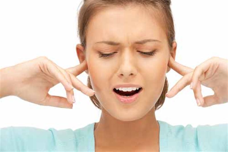 Barotravma ve Kulaklarda Basınç Artışı Nedir, Burun Estetiği İstanbul