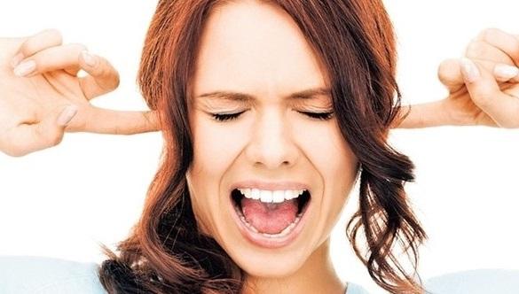 Kulak Çınlamasında Tedavi Yöntemleri, Burun Estetiği İstanbul