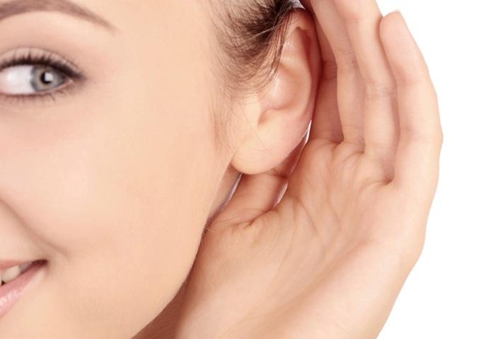 Kulak Estetiği (Otoplasti/Rinnaplasti Ameliyatı) Nedir, Burun Estetiği İstanbul